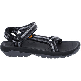Teva Hurricane XLT2 Sandals Women grey/black